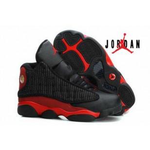 huge discount 8ab11 4daa4 Cheap Air Jordan 13 For Kids-019 - Buy Jordans Cheap