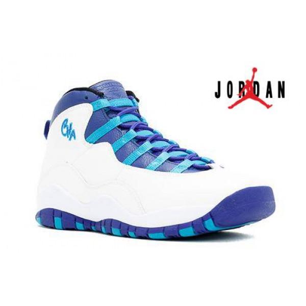7433a86f4f7887 Cheap Air Jordan 10 For Women-012 - Buy Jordans Cheap
