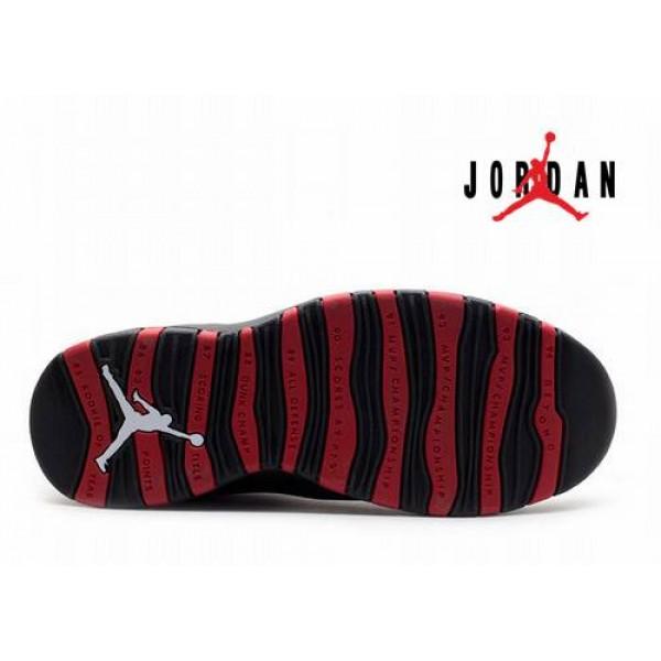 sports shoes e12ec 99ce6 Cheap Air Jordan 10 Retro Chicago 2012-012 - Buy Jordans Cheap