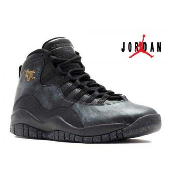innovative design e16c6 03025 Cheap Air Jordan 10 Retro NYC-052 - Buy Jordans Cheap