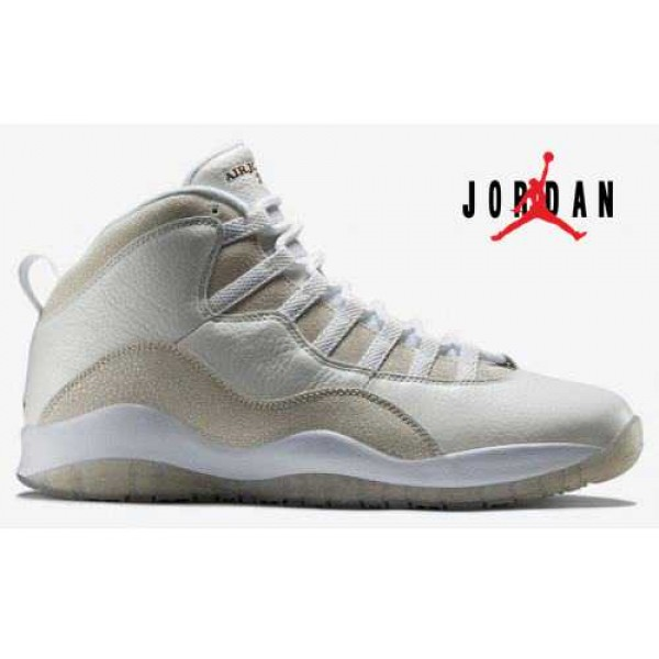 8cd6c0555f7a78 Cheap Air Jordan 10 Retro OVO-047 - Buy Jordans Cheap