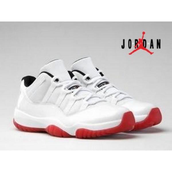 7dc0ad093008b2 Cheap Air Jordan 11-017 - Buy Jordans Cheap