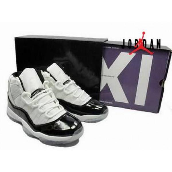 separation shoes 1a618 89ecf Cheap Air Jordan 11-022 - Buy Jordans Cheap