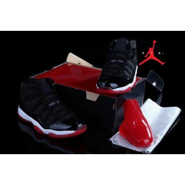 sale retailer ba18b 8cad0 Cheap Air Jordan 11-034 - Buy Jordans Cheap