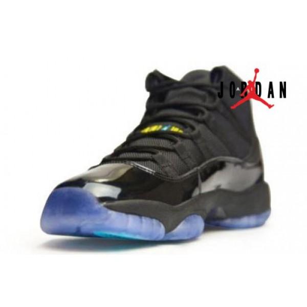 72bcb6fae336 Cheap Air Jordan 11 Gamma Blue For Kids-071 - Buy Jordans Cheap