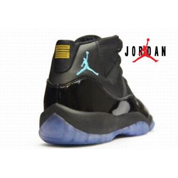 best authentic 4e70b 1a0fe Cheap Air Jordan 11 Gamma Blue For Women-007 - Buy Jordans Cheap