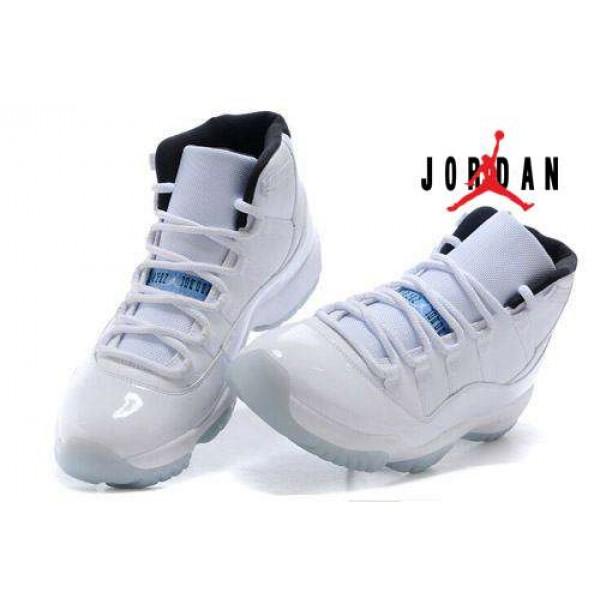 the best attitude d156c cfb6c Cheap Air Jordan 11 Legend Blue For Women-010 - Buy Jordans Cheap