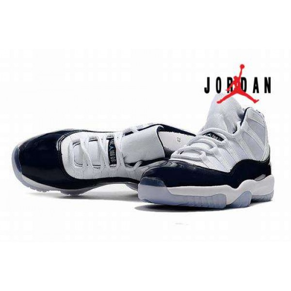 size 40 36e61 751cf Cheap Air Jordan 11 Midnight Navy-128 - Buy Jordans Cheap