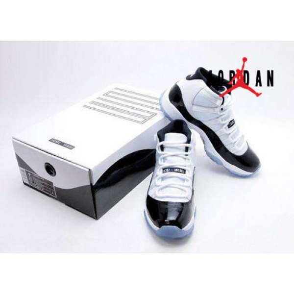 wholesale dealer b81fe 823b7 Cheap Air Jordan 11 Original OG-057 - Buy Jordans Cheap
