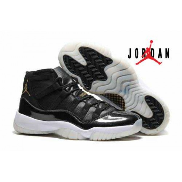 new products 26f17 45fb3 Cheap Air Jordan 11 Retro-099 - Buy Jordans Cheap