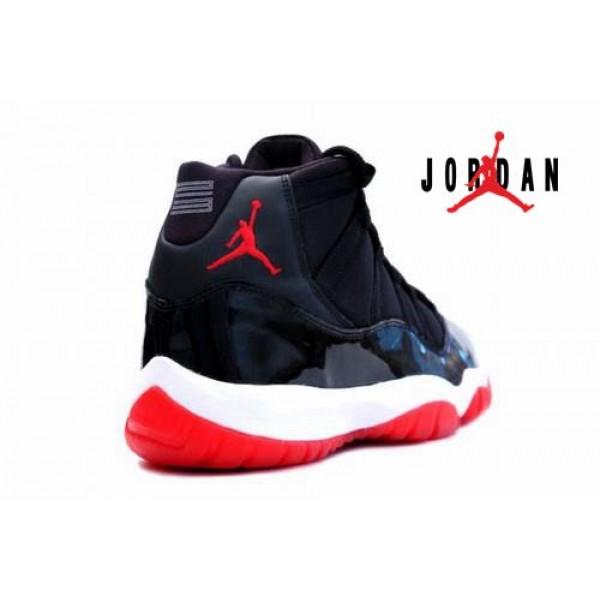 00474dd839d385 Cheap Air Jordan 11 Retro Bred-055 - Buy Jordans Cheap