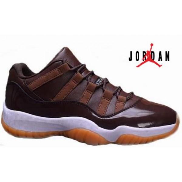 buy popular c8b1d d084f Cheap Air Jordan 11 Retro Low-105 - Buy Jordans Cheap