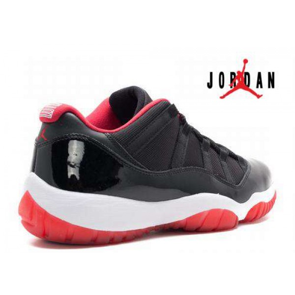 427c35c10f4 Cheap Air Jordan 11 Retro Low Bred 2015-014 - Buy Jordans Cheap