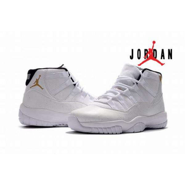 36919ed0e19b37 Cheap Air Jordan 11 Retro OVO-120 - Buy Jordans Cheap