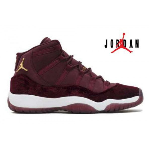 5330b5edd38 Cheap Air Jordan 11 Velvet Heiress-112 - Buy Jordans Cheap