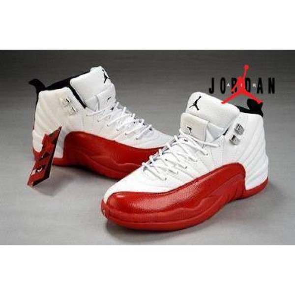 quality design 80ec8 a2c61 Cheap Air Jordan 12-039 - Buy Jordans Cheap