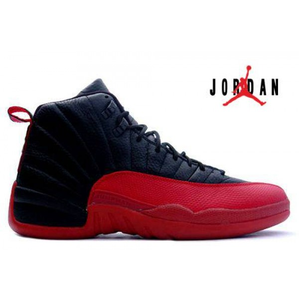 new style e5b4e 0c30b Cheap Air Jordan 12 Flu Game-075 - Buy Jordans Cheap