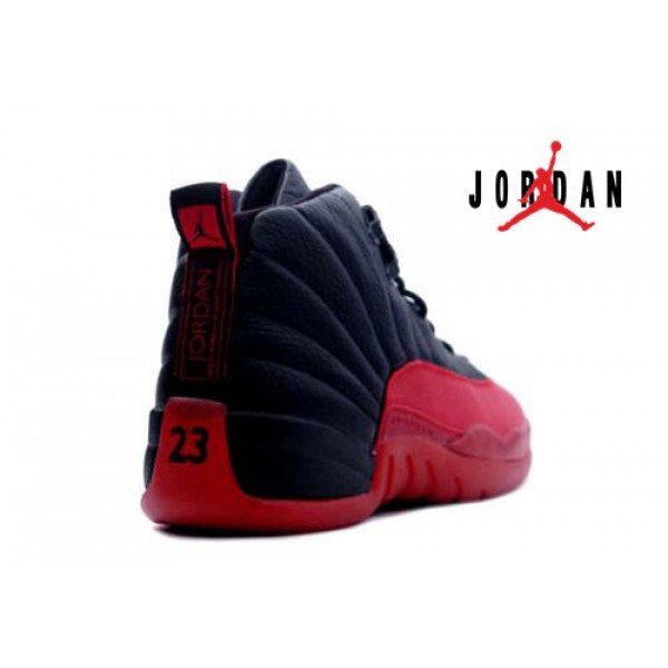 new style 899a9 ca056 Cheap Air Jordan 12 Flu Game-075 - Buy Jordans Cheap