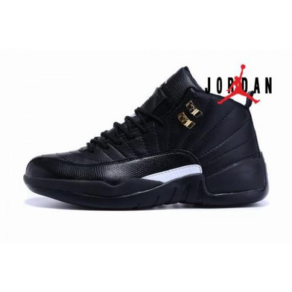 buy popular b480f 3c8ed Cheap Air Jordan 12 GS For Women-010 - Buy Jordans Cheap