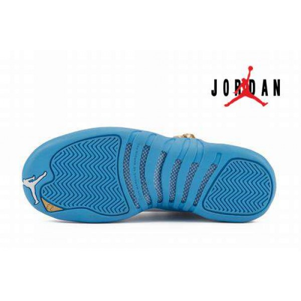 purchase cheap 508b7 01bc0 Cheap Air Jordan 12 GS For Women-012 - Buy Jordans Cheap