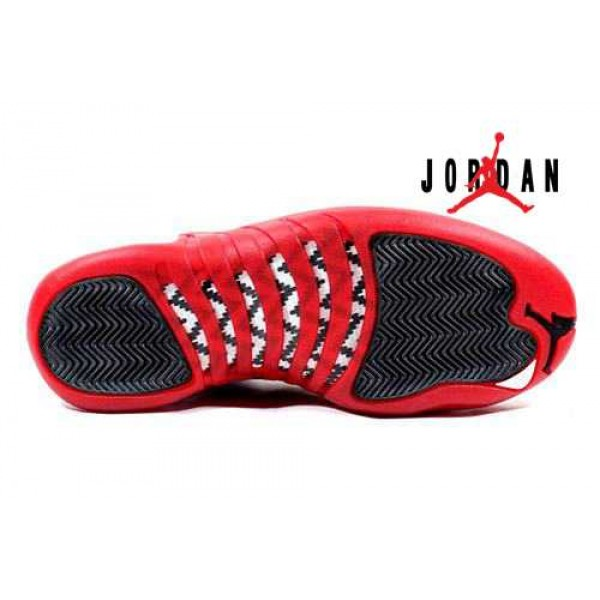 separation shoes 40253 23c4c Cheap Air Jordan 12 Retro Cherry-081 - Buy Jordans Cheap