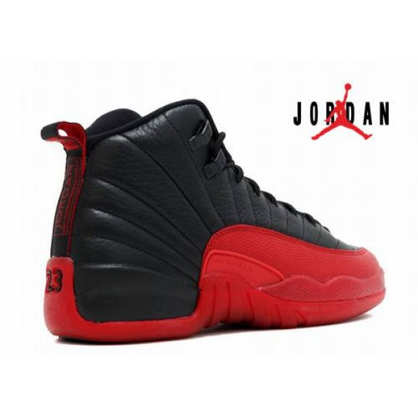 3c05bae8e82343 Cheap Air Jordan 12 Retro Flu Game-018 - Buy Jordans Cheap