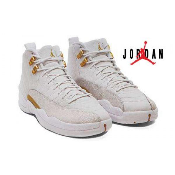 premium selection a181b a15c5 Cheap Air Jordan 12 Retro OVO-068 - Buy Jordans Cheap