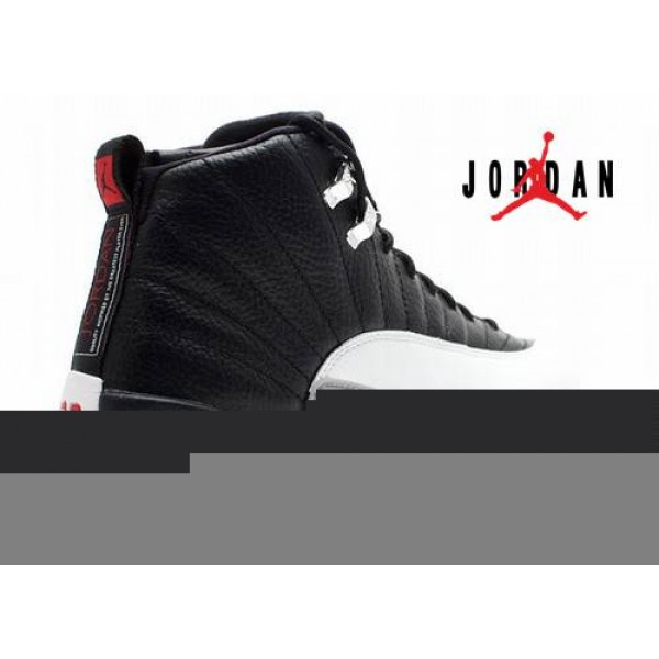 205b86878c0c Cheap Air Jordan 12 Retro Playoff 2012-020 - Buy Jordans Cheap