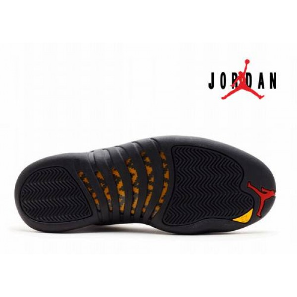 787f0bc75d1 Cheap Air Jordan 12 Retro Taxi 2013-019 - Buy Jordans Cheap
