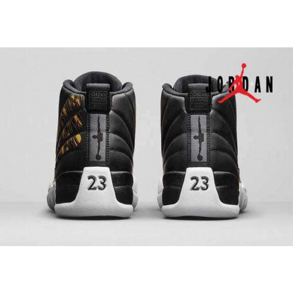 a61293e21658 Cheap Air Jordan 12 Retro Wings-073 - Buy Jordans Cheap