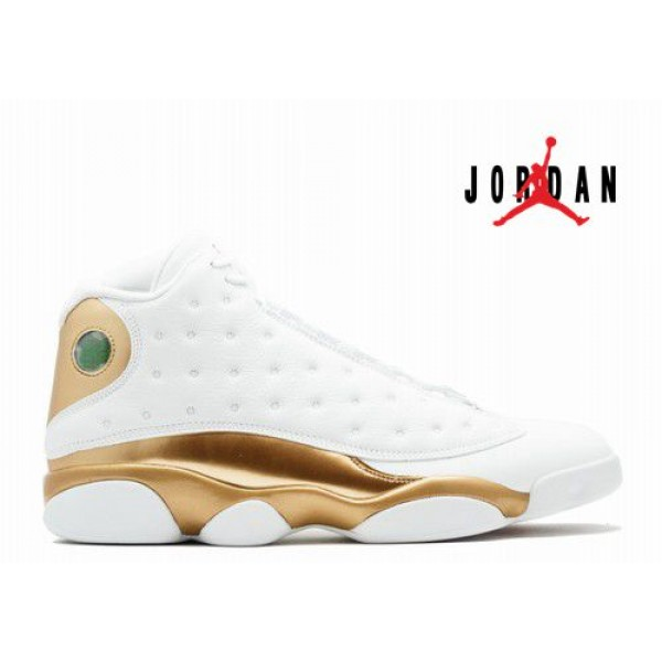 fae38dbc075 Cheap Air Jordan 13-14 DMP Finals Pack-026 - Buy Jordans Cheap