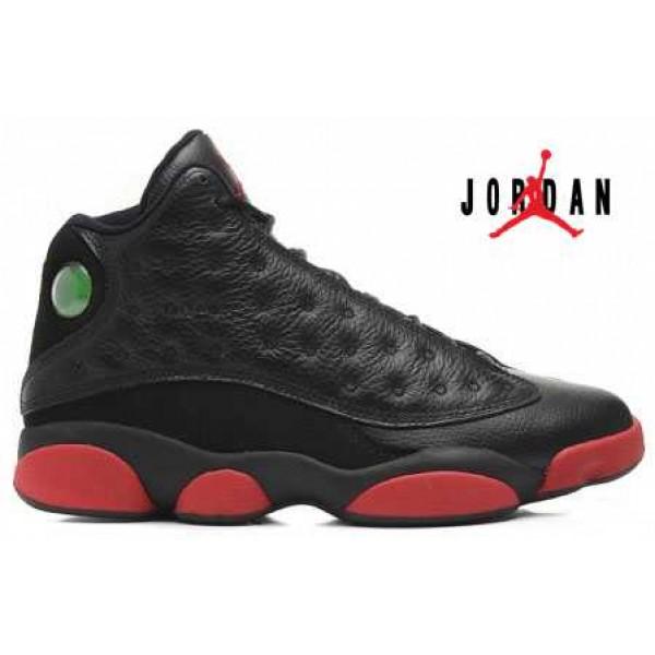 29002d1c0cd3f8 Cheap Air Jordan 13 Black Infrared For Women-073 - Buy Jordans Cheap