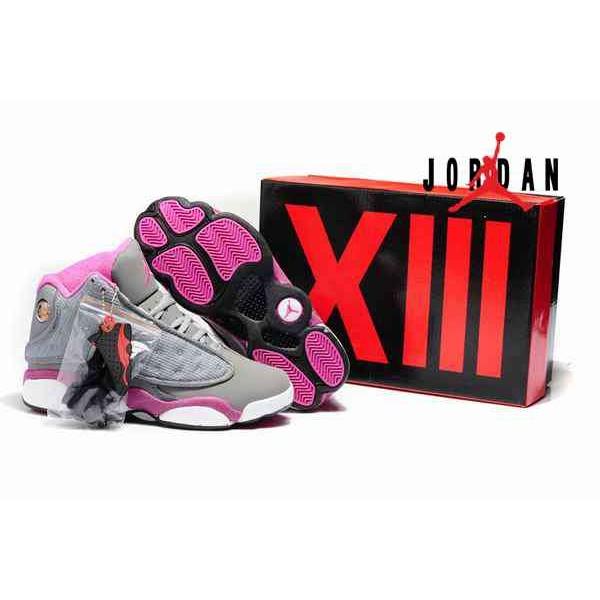 new arrivals e0361 643e3 Cheap Air Jordan 13 For Women-049 - Buy Jordans Cheap