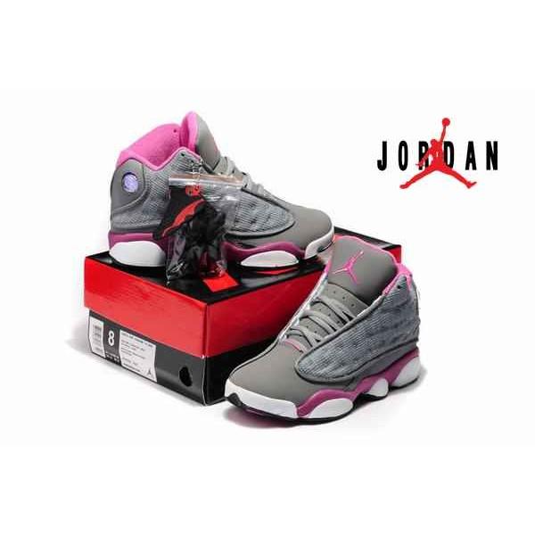 big sale e0825 dce86 Cheap Air Jordan 13 For Women-050 - Buy Jordans Cheap