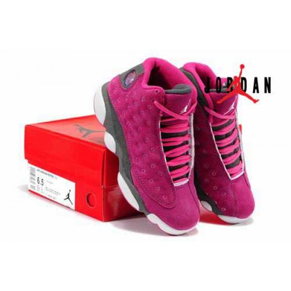 dca0188c271c Cheap Air Jordan 13 For Women-062 - Buy Jordans Cheap