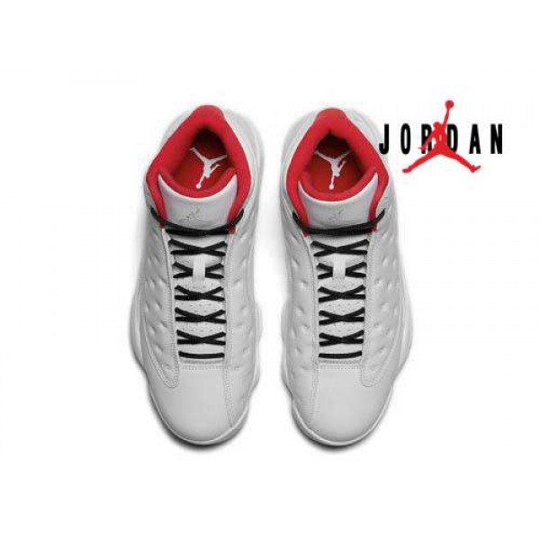 check out 4dc41 77985 Cheap Air Jordan 13 History of Flight-176 - Buy Jordans Cheap