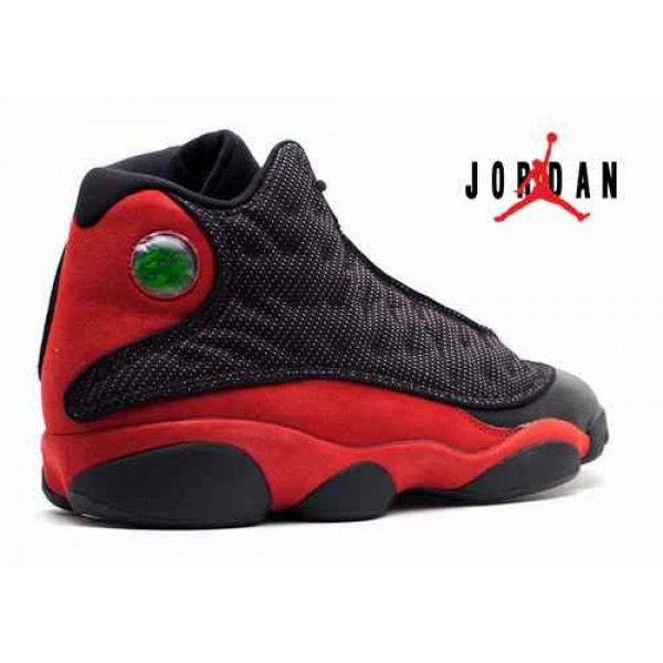 92223a12eb Cheap Air Jordan 13 Retro Bred-022 - Buy Jordans Cheap