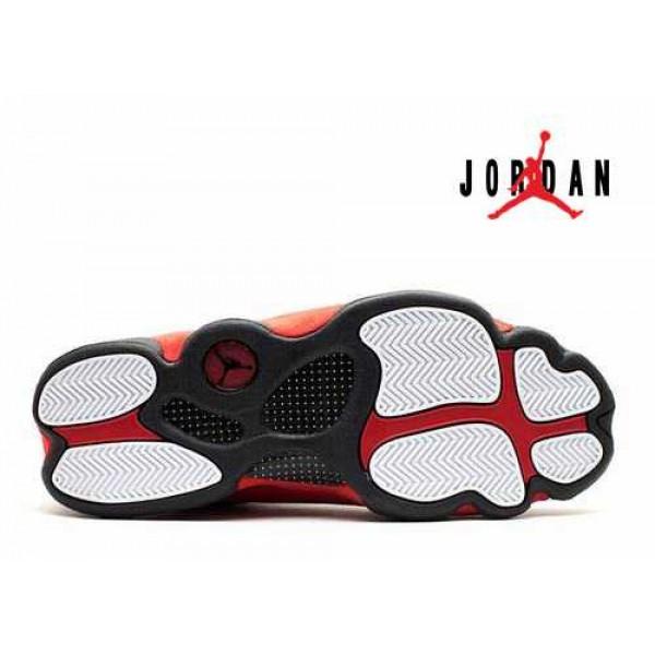 e44a20ddf43 Cheap Air Jordan 13 Retro Bred-022 - Buy Jordans Cheap