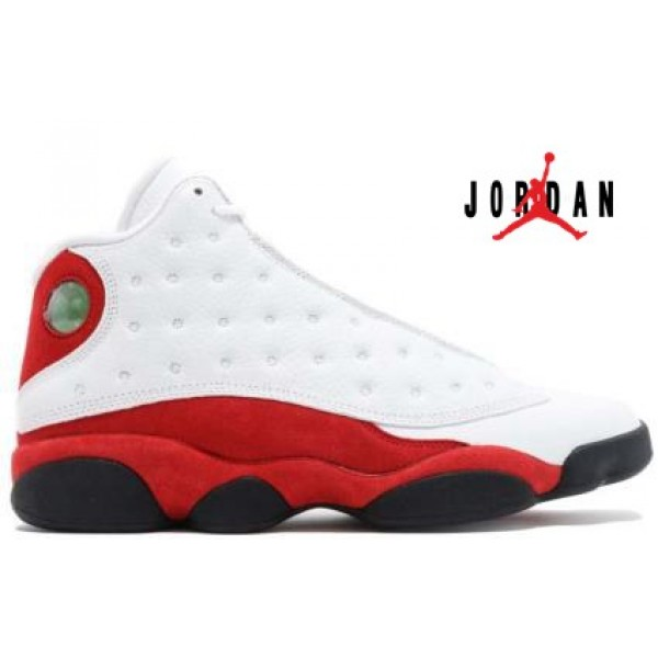 promo code 4ae8c d6f0c Cheap Air Jordan 13 Retro Chicago 2017-169 - Buy Jordans Cheap