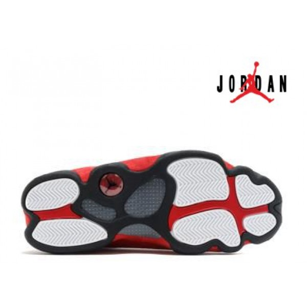 promo code daac3 c3bfe Cheap Air Jordan 13 Retro Chicago 2017-169 - Buy Jordans Cheap