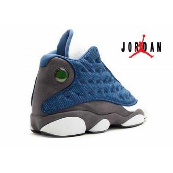 27bc1adba1e31b Cheap Air Jordan 13 Retro Flint Grey-023 - Buy Jordans Cheap