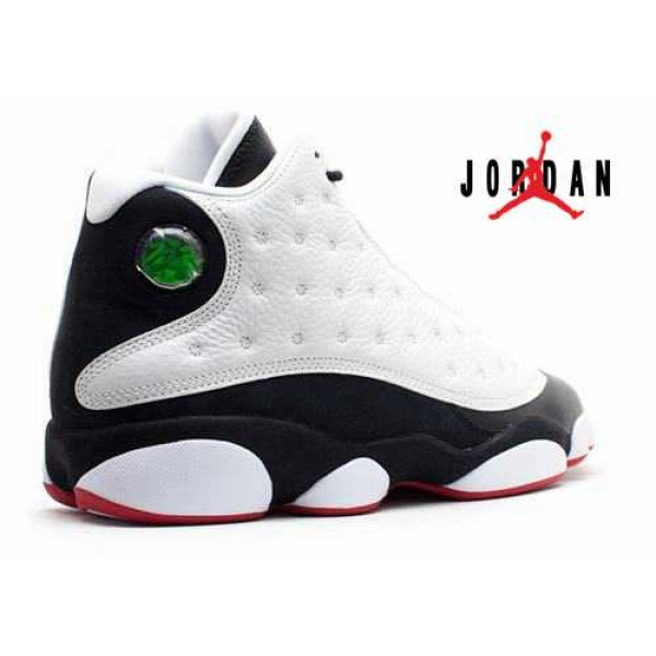 huge selection of 69bb6 91d9c Cheap Air Jordan 13 Retro He Got Game-021 - Buy Jordans Cheap