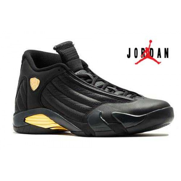 competitive price 1e397 f8276 Cheap Air Jordan 14 DMP Pack-033 - Buy Jordans Cheap