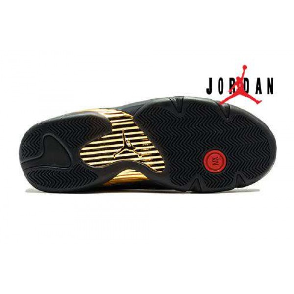 281c379ed9d Cheap Air Jordan 14 DMP Pack-033 - Buy Jordans Cheap