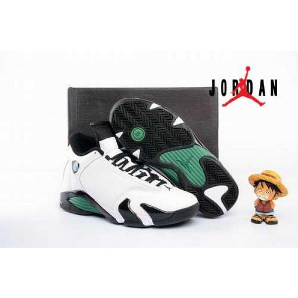 a710efb9ecad8b Cheap Air Jordan 14 Oxidized Green-030 - Buy Jordans Cheap