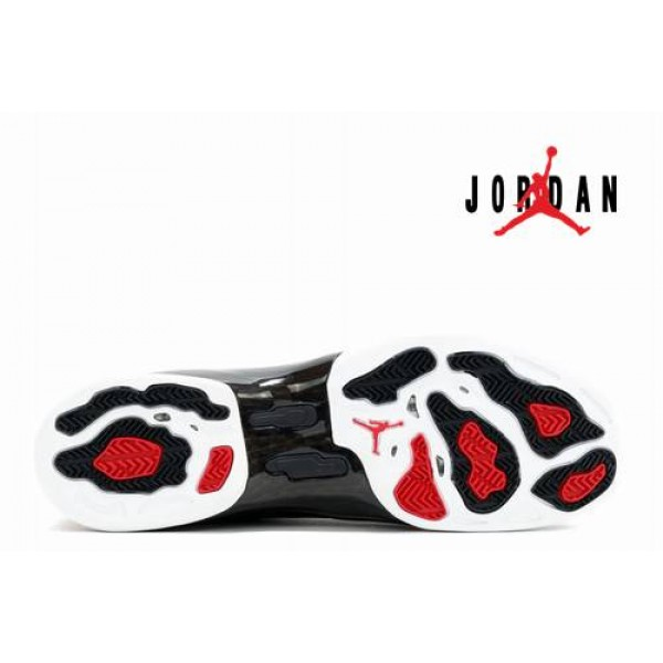 3d60c9a4fa76 Cheap Air Jordan 17 Retro Bred-004 - Buy Jordans Cheap