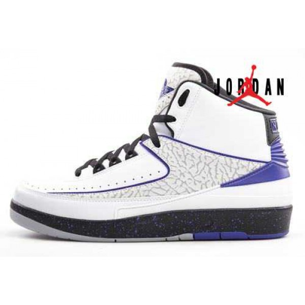 meet 63c4a 3eede Cheap Air Jordan 2 Concord Elephant Print-007 - Buy Jordans Cheap