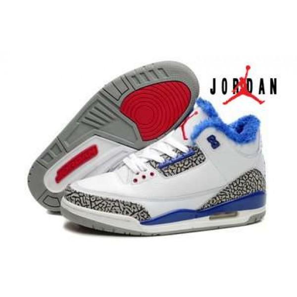 huge selection of 3d262 a9a2d Cheap Air Jordan 3-015 - Buy Jordans Cheap