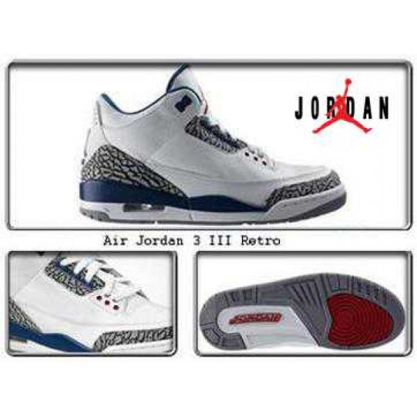 big sale bc1cd 3d76e Cheap Air Jordan 3-021 - Buy Jordans Cheap
