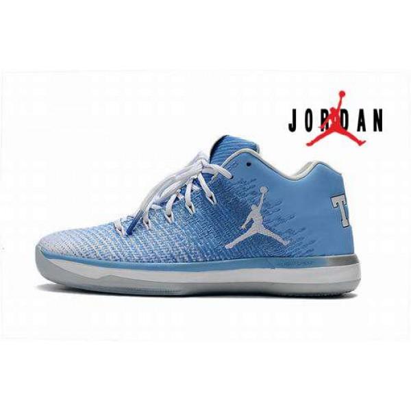 2ba6d054cd7b8e Cheap Air Jordan 31 Low UNC-030 - Buy Jordans Cheap